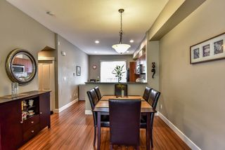 "Photo 13: 23 7088 191 Street in Surrey: Clayton Townhouse for sale in ""Montana"" (Cloverdale)  : MLS®# R2270261"