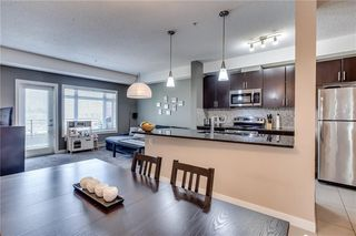 Photo 6: 242 23 MILLRISE Drive SW in Calgary: Millrise Condo for sale : MLS®# C4188013
