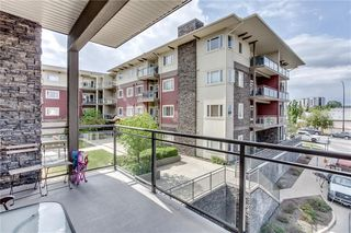 Photo 24: 242 23 MILLRISE Drive SW in Calgary: Millrise Condo for sale : MLS®# C4188013