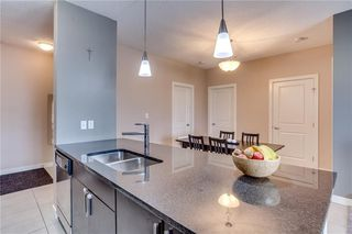 Photo 9: 242 23 MILLRISE Drive SW in Calgary: Millrise Condo for sale : MLS®# C4188013