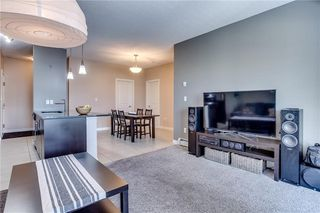 Photo 16: 242 23 MILLRISE Drive SW in Calgary: Millrise Condo for sale : MLS®# C4188013