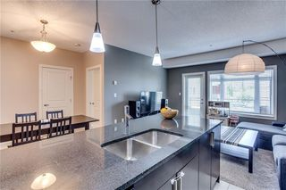 Photo 11: 242 23 MILLRISE Drive SW in Calgary: Millrise Condo for sale : MLS®# C4188013
