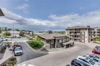Photo 25: 242 23 MILLRISE Drive SW in Calgary: Millrise Condo for sale : MLS®# C4188013