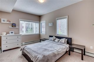 Photo 18: 242 23 MILLRISE Drive SW in Calgary: Millrise Condo for sale : MLS®# C4188013