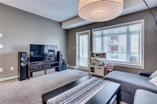 Photo 15: 242 23 MILLRISE Drive SW in Calgary: Millrise Condo for sale : MLS®# C4188013