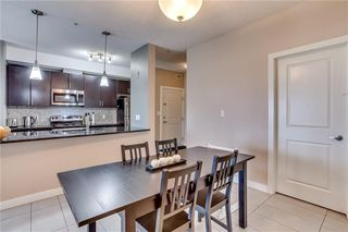 Photo 5: 242 23 MILLRISE Drive SW in Calgary: Millrise Condo for sale : MLS®# C4188013