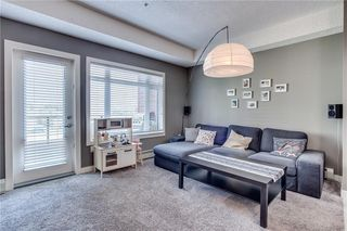 Photo 13: 242 23 MILLRISE Drive SW in Calgary: Millrise Condo for sale : MLS®# C4188013