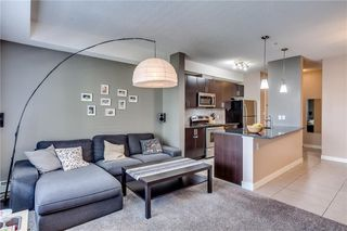 Photo 14: 242 23 MILLRISE Drive SW in Calgary: Millrise Condo for sale : MLS®# C4188013
