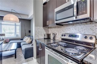 Photo 12: 242 23 MILLRISE Drive SW in Calgary: Millrise Condo for sale : MLS®# C4188013