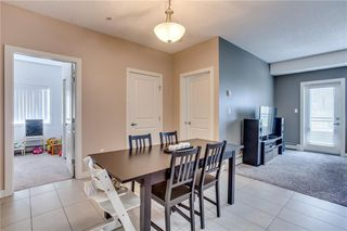 Photo 3: 242 23 MILLRISE Drive SW in Calgary: Millrise Condo for sale : MLS®# C4188013