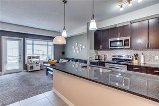 Photo 7: 242 23 MILLRISE Drive SW in Calgary: Millrise Condo for sale : MLS®# C4188013