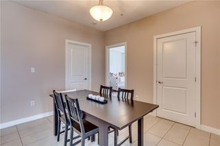 Photo 4: 242 23 MILLRISE Drive SW in Calgary: Millrise Condo for sale : MLS®# C4188013