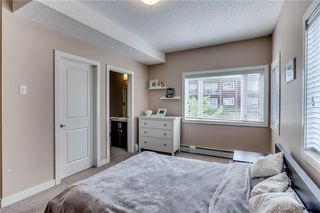 Photo 19: 242 23 MILLRISE Drive SW in Calgary: Millrise Condo for sale : MLS®# C4188013