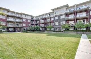 Photo 27: 242 23 MILLRISE Drive SW in Calgary: Millrise Condo for sale : MLS®# C4188013