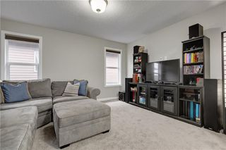 Photo 11: 74 Evansfield Park NW in Calgary: Evanston House for sale : MLS®# C4187281