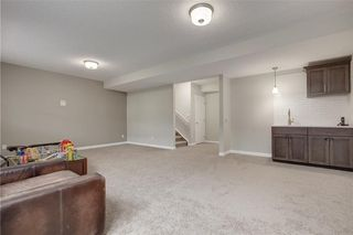 Photo 22: 74 Evansfield Park NW in Calgary: Evanston House for sale : MLS®# C4187281