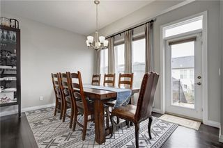 Photo 6: 74 Evansfield Park NW in Calgary: Evanston House for sale : MLS®# C4187281