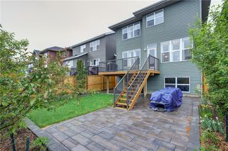 Photo 26: 74 Evansfield Park NW in Calgary: Evanston House for sale : MLS®# C4187281