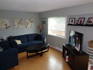 "Photo 3: 3 9473 HAZEL Street in Chilliwack: Chilliwack E Young-Yale Townhouse for sale in ""HAZELWOOD ESTATES"" : MLS®# R2275891"