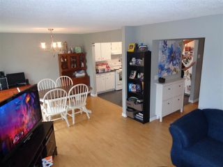 "Photo 5: 3 9473 HAZEL Street in Chilliwack: Chilliwack E Young-Yale Townhouse for sale in ""HAZELWOOD ESTATES"" : MLS®# R2275891"