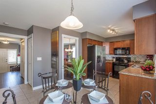Photo 4: 21125 93 Avenue in Langley: Walnut Grove House for sale : MLS®# R2279067