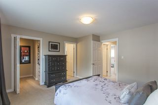 Photo 13: 21125 93 Avenue in Langley: Walnut Grove House for sale : MLS®# R2279067