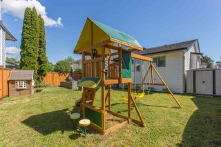 Photo 20: 21125 93 Avenue in Langley: Walnut Grove House for sale : MLS®# R2279067
