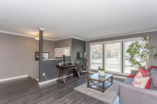Photo 10: 21125 93 Avenue in Langley: Walnut Grove House for sale : MLS®# R2279067