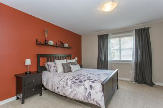 Photo 12: 21125 93 Avenue in Langley: Walnut Grove House for sale : MLS®# R2279067