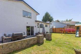 Photo 19: 21125 93 Avenue in Langley: Walnut Grove House for sale : MLS®# R2279067