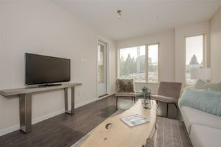 """Photo 6: 309 2665 MOUNTAIN Highway in North Vancouver: Lynn Valley Condo for sale in """"Canyon Springs"""" : MLS®# R2279350"""
