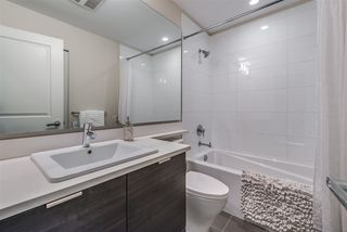 """Photo 15: 309 2665 MOUNTAIN Highway in North Vancouver: Lynn Valley Condo for sale in """"Canyon Springs"""" : MLS®# R2279350"""