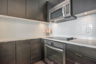 """Photo 10: 309 2665 MOUNTAIN Highway in North Vancouver: Lynn Valley Condo for sale in """"Canyon Springs"""" : MLS®# R2279350"""