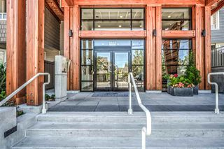 """Photo 2: 309 2665 MOUNTAIN Highway in North Vancouver: Lynn Valley Condo for sale in """"Canyon Springs"""" : MLS®# R2279350"""