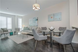 """Photo 3: 309 2665 MOUNTAIN Highway in North Vancouver: Lynn Valley Condo for sale in """"Canyon Springs"""" : MLS®# R2279350"""