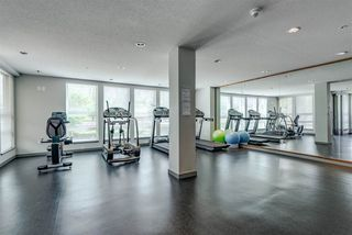"""Photo 16: 309 2665 MOUNTAIN Highway in North Vancouver: Lynn Valley Condo for sale in """"Canyon Springs"""" : MLS®# R2279350"""