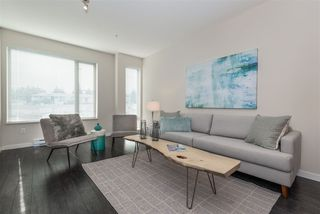 """Photo 5: 309 2665 MOUNTAIN Highway in North Vancouver: Lynn Valley Condo for sale in """"Canyon Springs"""" : MLS®# R2279350"""