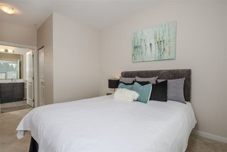 """Photo 12: 309 2665 MOUNTAIN Highway in North Vancouver: Lynn Valley Condo for sale in """"Canyon Springs"""" : MLS®# R2279350"""