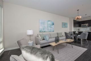 """Photo 7: 309 2665 MOUNTAIN Highway in North Vancouver: Lynn Valley Condo for sale in """"Canyon Springs"""" : MLS®# R2279350"""