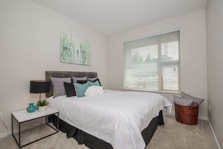 """Photo 11: 309 2665 MOUNTAIN Highway in North Vancouver: Lynn Valley Condo for sale in """"Canyon Springs"""" : MLS®# R2279350"""