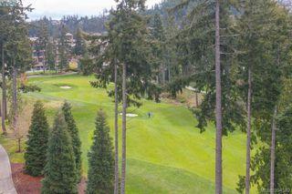Main Photo: 614 1400 Lynburne Place in VICTORIA: La Bear Mountain Condo Apartment for sale (Langford)  : MLS®# 394592