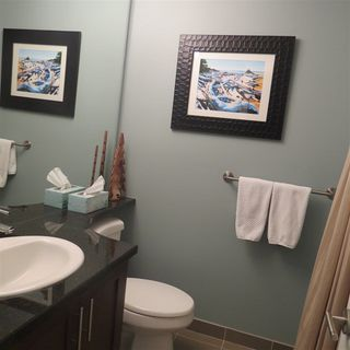"""Photo 14: 11 22225 50 Avenue in Langley: Murrayville Townhouse for sale in """"Murrays Landing"""" : MLS®# R2286198"""