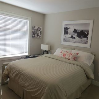 """Photo 11: 11 22225 50 Avenue in Langley: Murrayville Townhouse for sale in """"Murrays Landing"""" : MLS®# R2286198"""