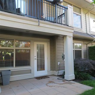 """Photo 19: 11 22225 50 Avenue in Langley: Murrayville Townhouse for sale in """"Murrays Landing"""" : MLS®# R2286198"""