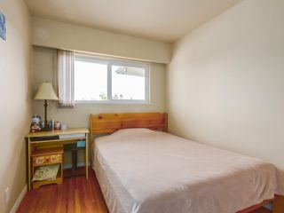 Photo 7: 5831 WINCH Street in Burnaby: Parkcrest House for sale (Burnaby North)  : MLS®# R2288933