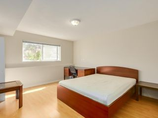 Photo 9: 5831 WINCH Street in Burnaby: Parkcrest House for sale (Burnaby North)  : MLS®# R2288933