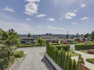 Photo 18: 5831 WINCH Street in Burnaby: Parkcrest House for sale (Burnaby North)  : MLS®# R2288933