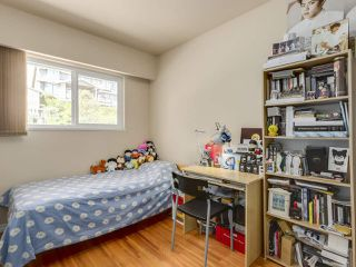 Photo 8: 5831 WINCH Street in Burnaby: Parkcrest House for sale (Burnaby North)  : MLS®# R2288933