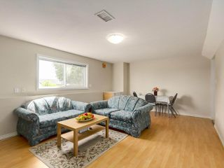 Photo 12: 5831 WINCH Street in Burnaby: Parkcrest House for sale (Burnaby North)  : MLS®# R2288933