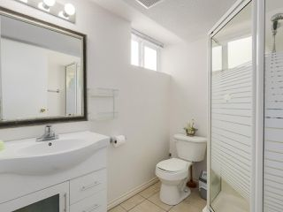Photo 14: 5831 WINCH Street in Burnaby: Parkcrest House for sale (Burnaby North)  : MLS®# R2288933